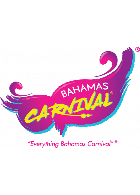 Cayman Brac Event