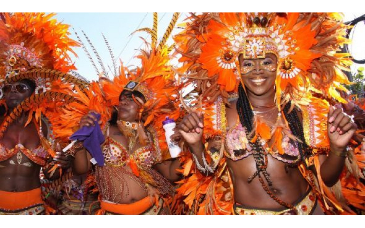 7 Things You Must Do Before Bahamas Carnival