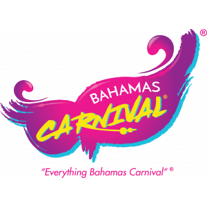 Bahamas Carnival Weekend Concert Pass Event
